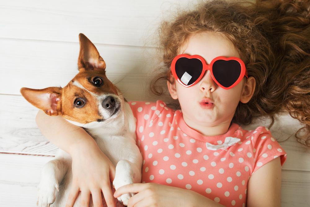 #7 Pet Care