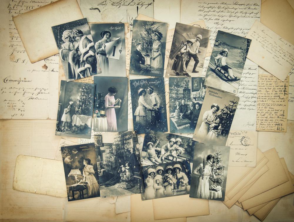 #9 Special Memories