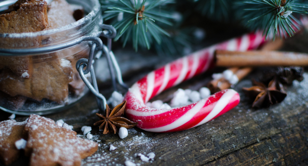 Christmas Crafts For Kids – 12 Activities To Channel The Excitement!