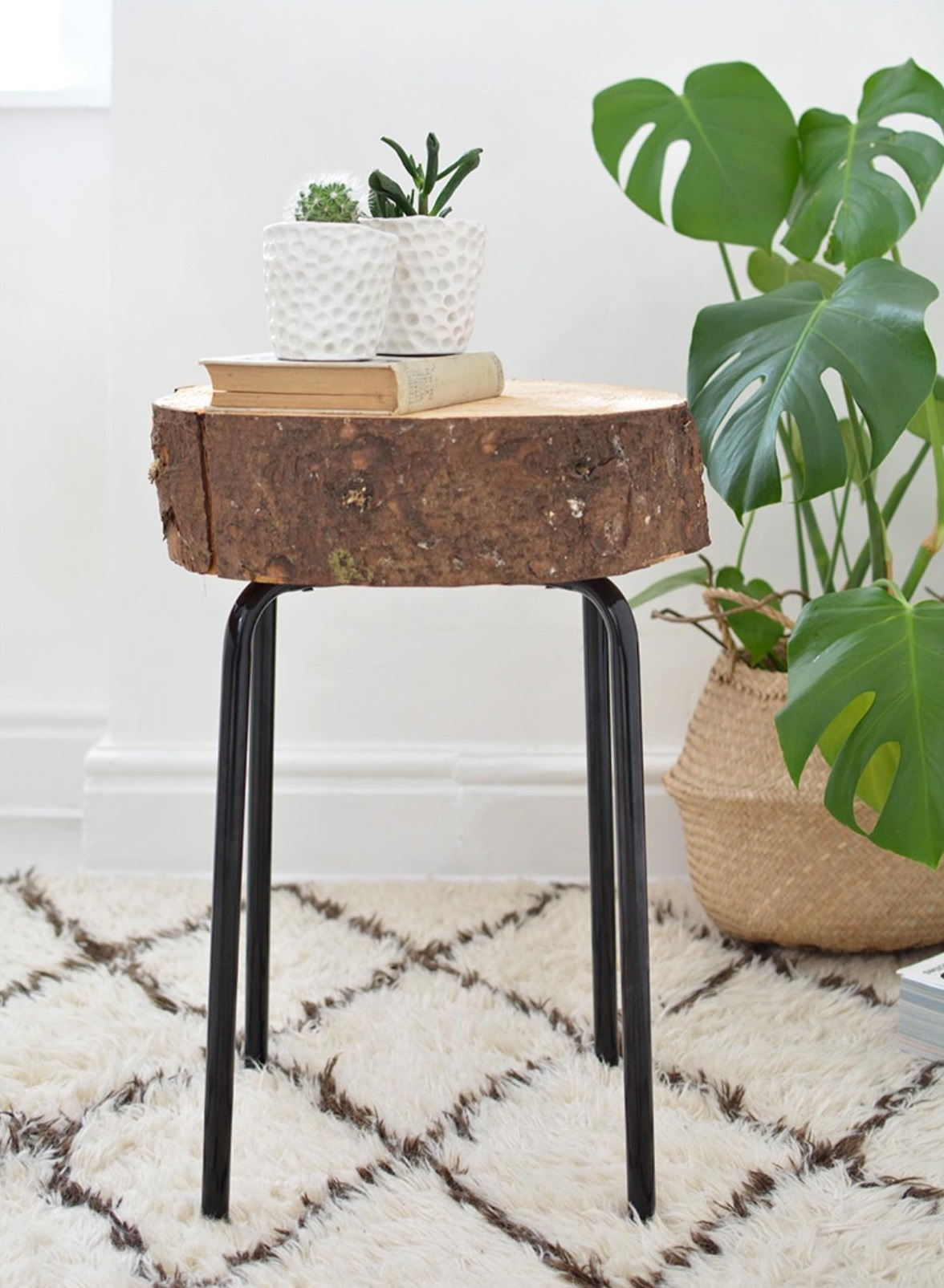 10. Marius Stool - Mark 2