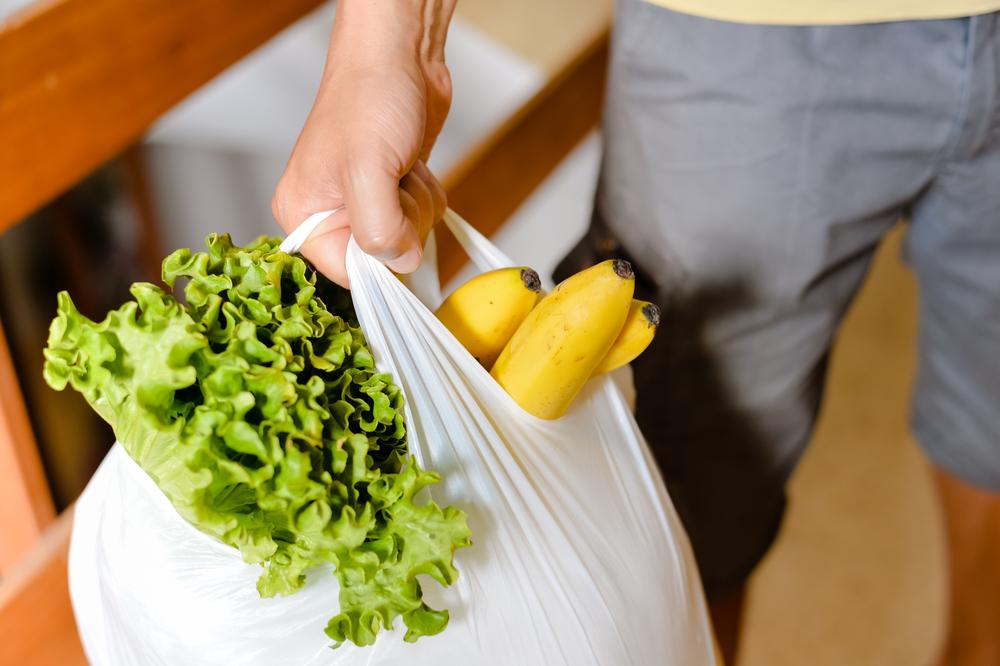 4. Bags Better