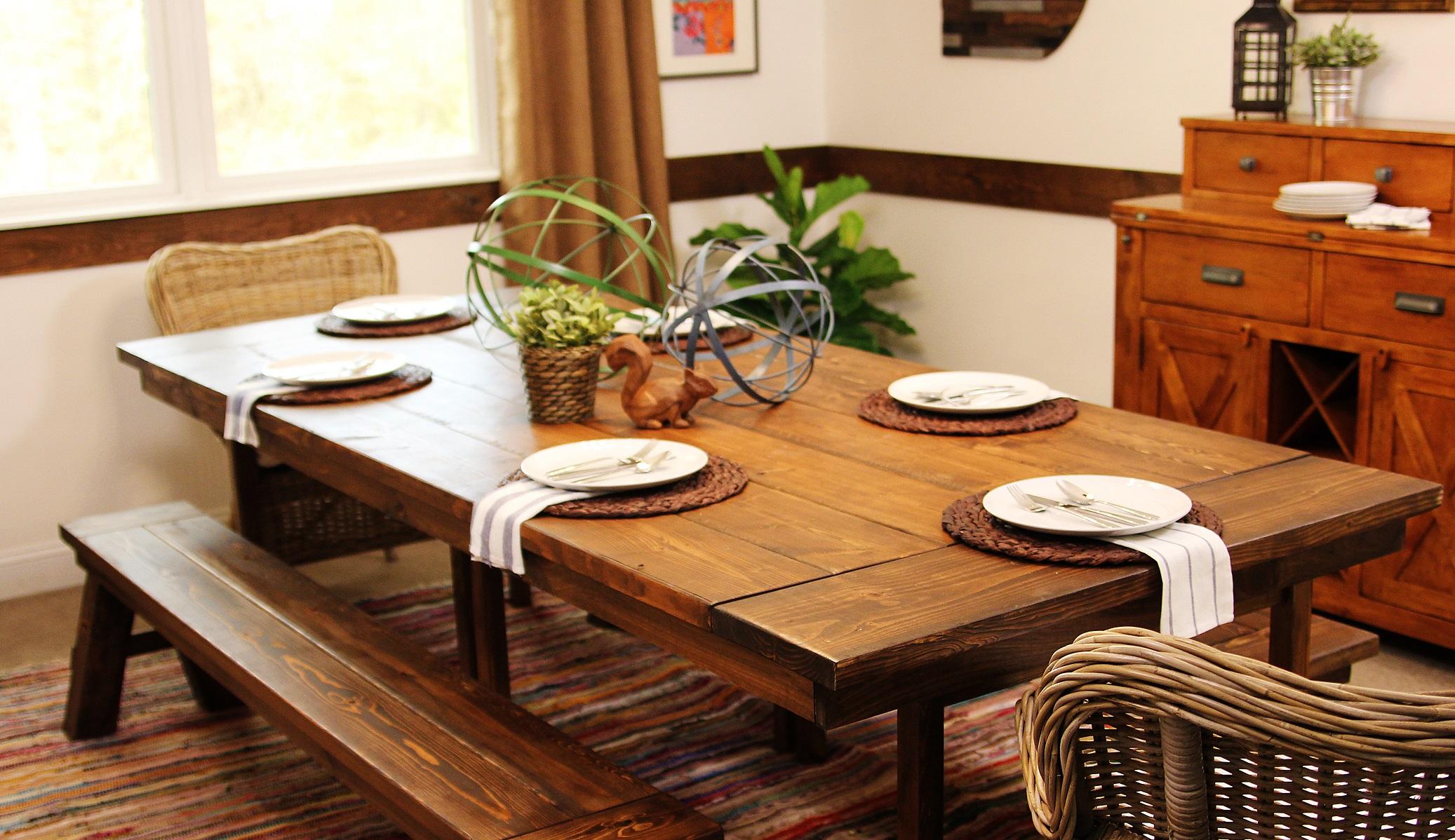 5. Ingo Table
