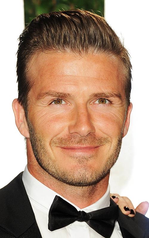 David-Beckham-with-brushed-back-hair1