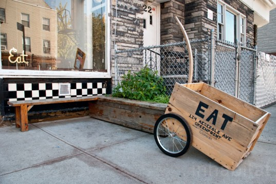 Eat-Greenpoint-01_-537x359