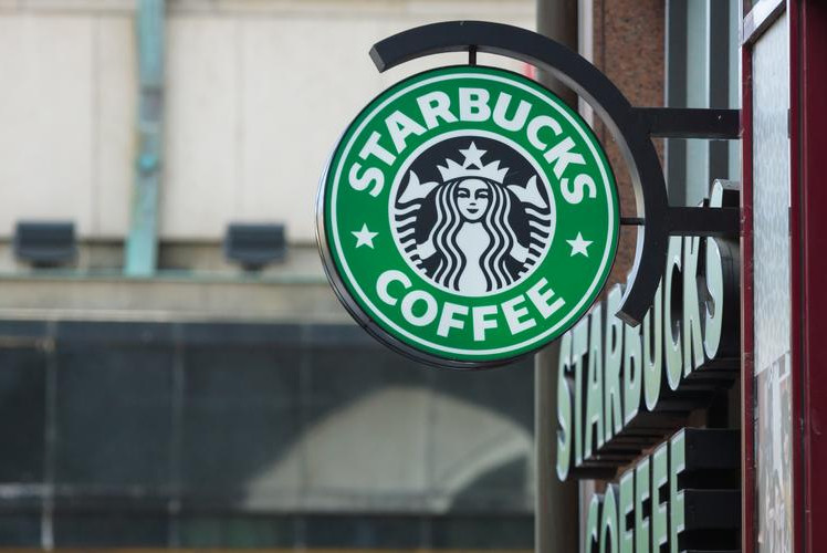 Amazing Starbucks Locations From Around the World That You Need to Visit