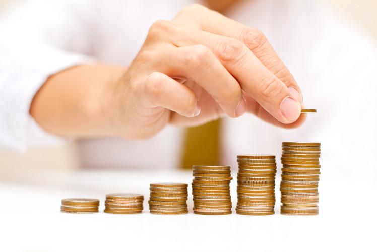 Rental Cost