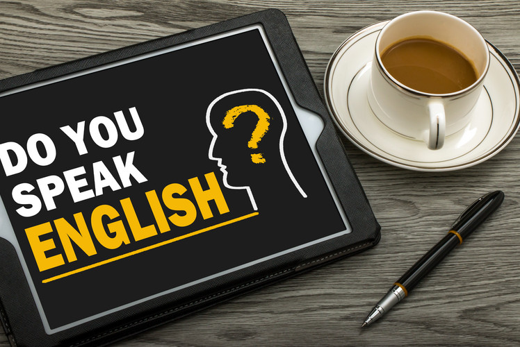 Ask if someone Speaks EnglishAsk for Directions