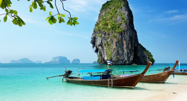The Best Places to Travel Solo