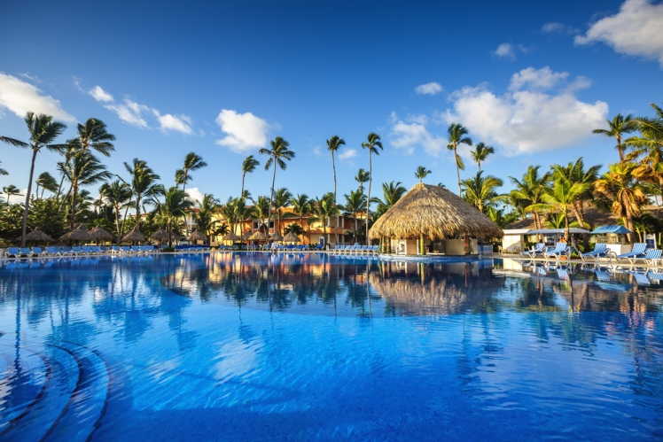 Discover Punta Cana
