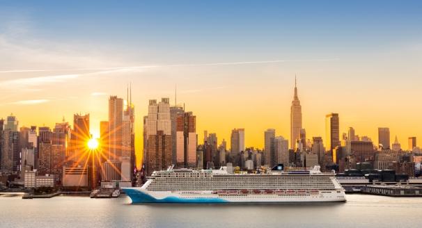 The Best Cruises for Budding Travel Photographers