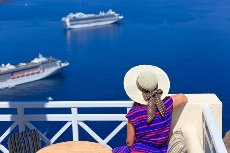 Plan The Best Mediterranean Cruises