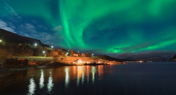 10 Of The Best Tours Of Iceland