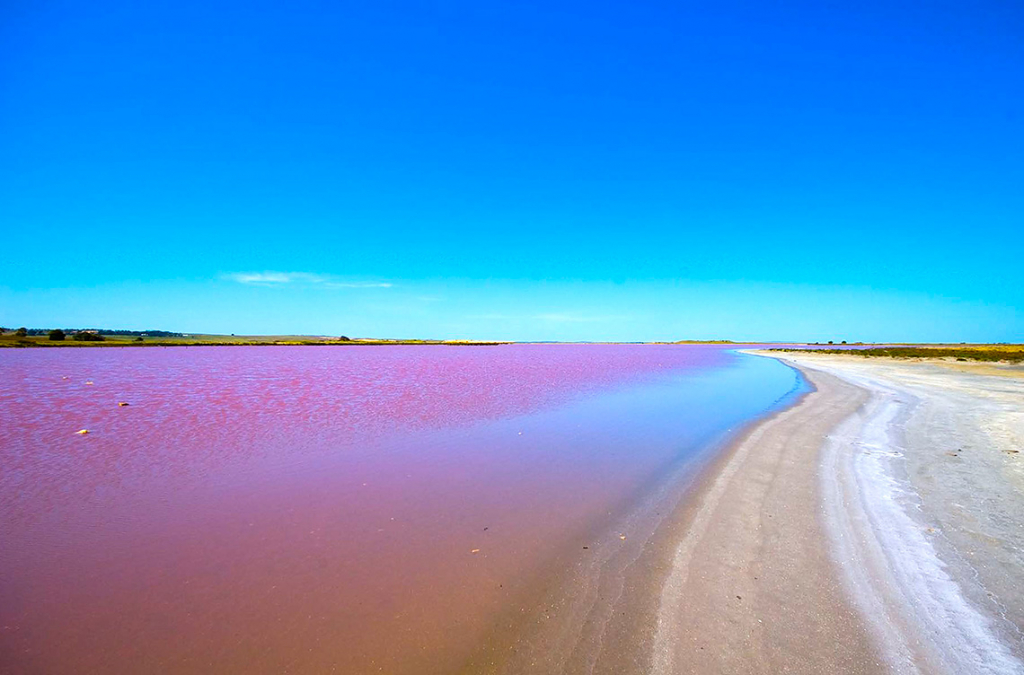 lake_retba