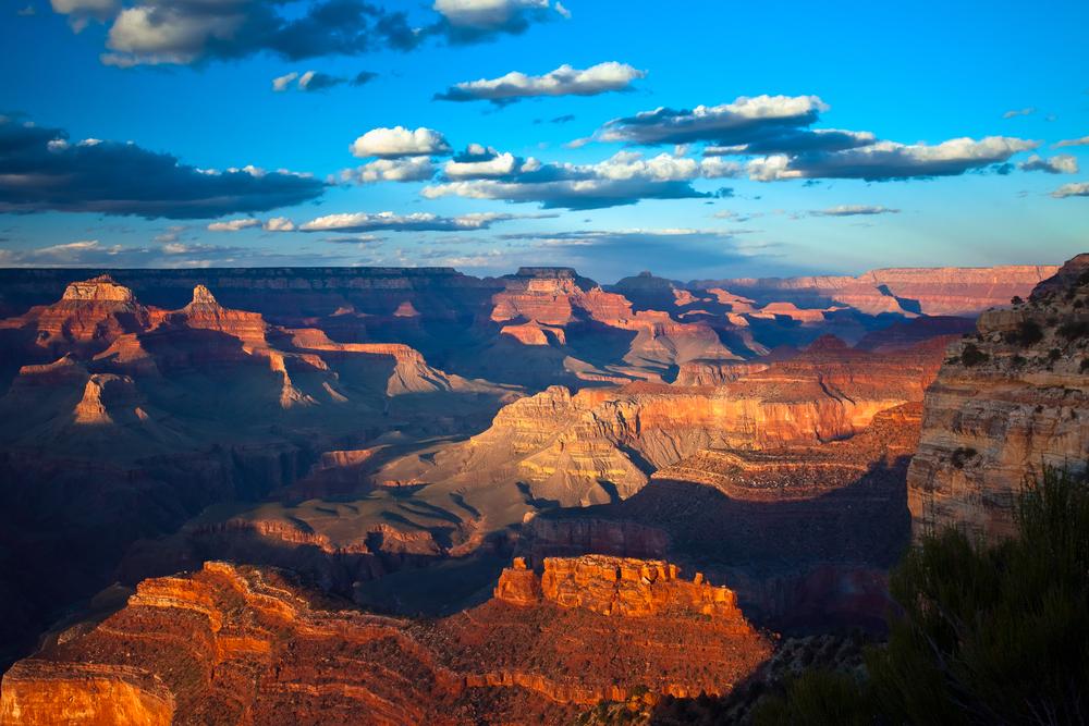 Grand Canyon | United States