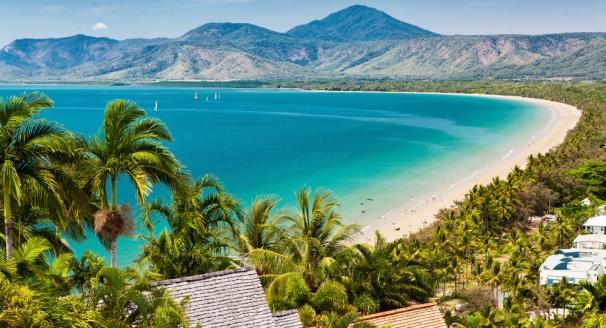 Australia's East Coast: The Best Road Trips