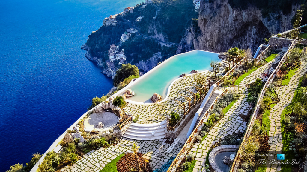1-The-Glorious-Amalfi-Coast-Infinity-Poolside-Terrace-of-the-Monastero-Santa-Rosa-Hotel