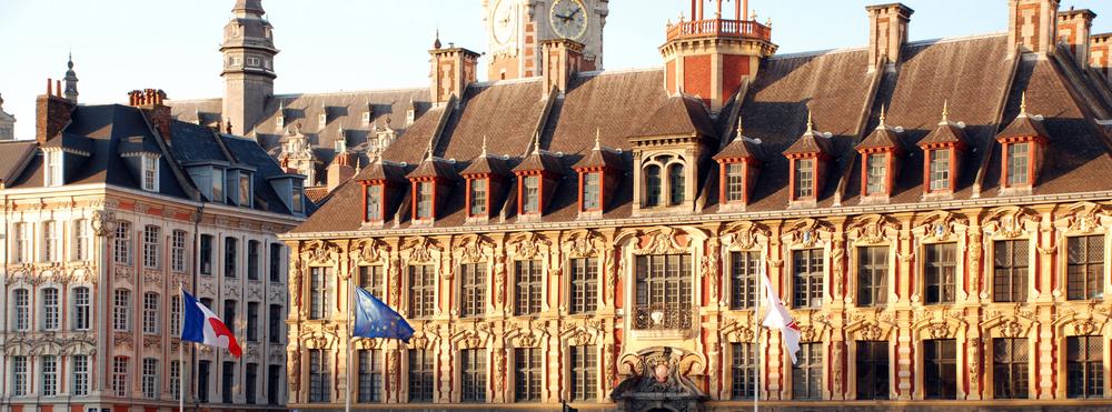 #8 Musee de l'Hospice Comtesse, Lille
