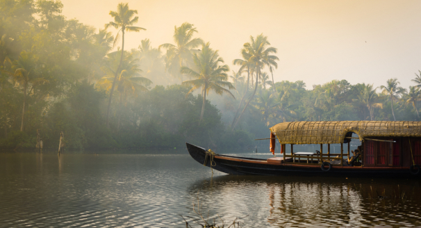 Inspired By India – 7 Bucket List Destinations For Your Indian Adventure
