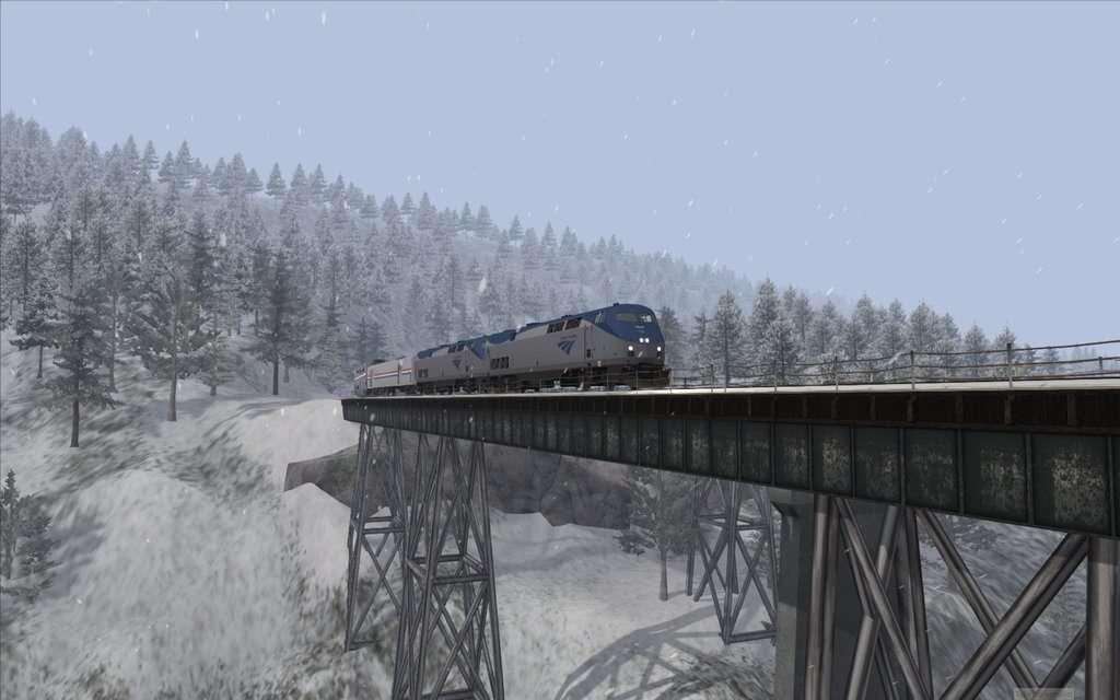 california-zephyr-crossing-donner-pass