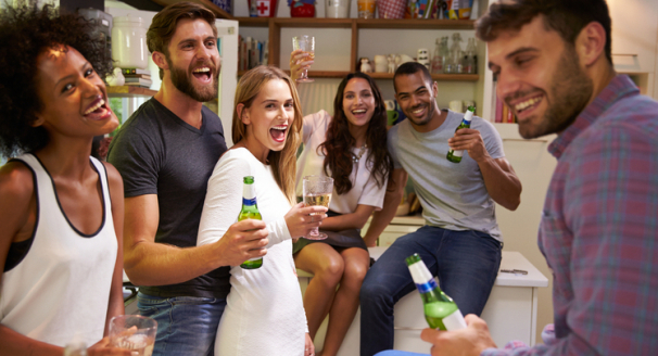Entertaining on a Budget: 6 Simple Tips