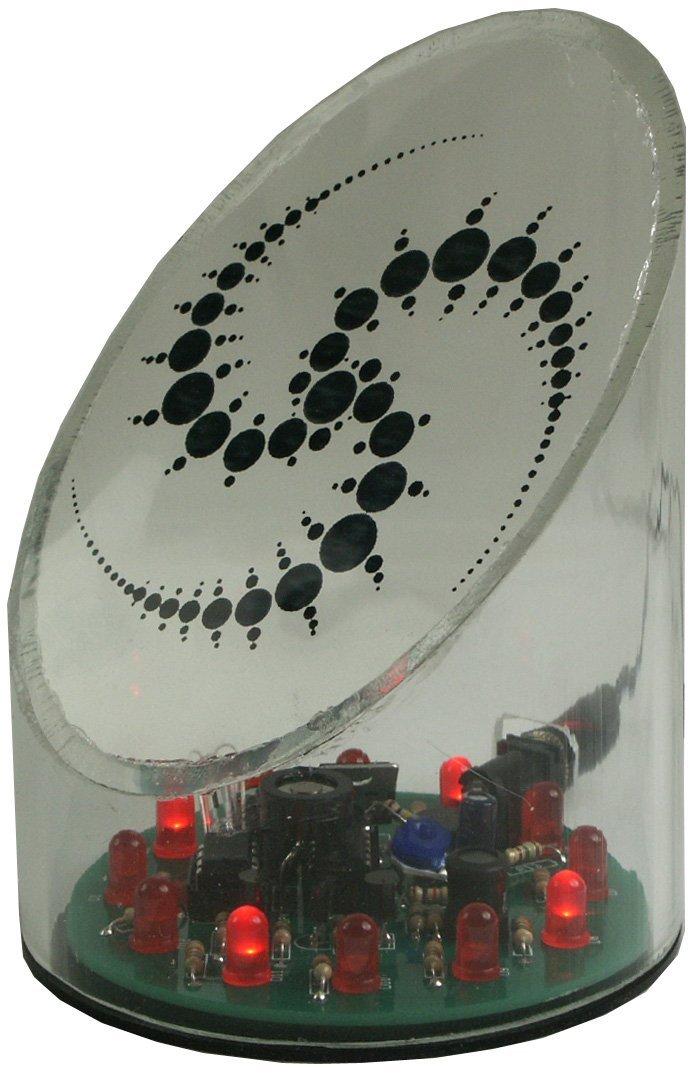 #4 UFO Detector