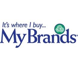 #5 MyBrands.com