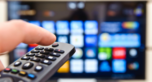 What To Know When Buying A Smart TV