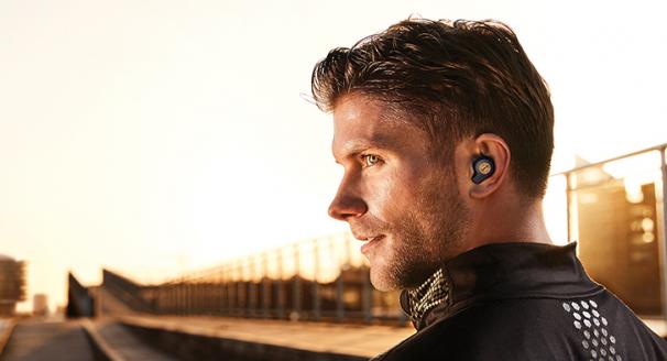Headphones – Reviews of The Best-Selling Headphones This Year