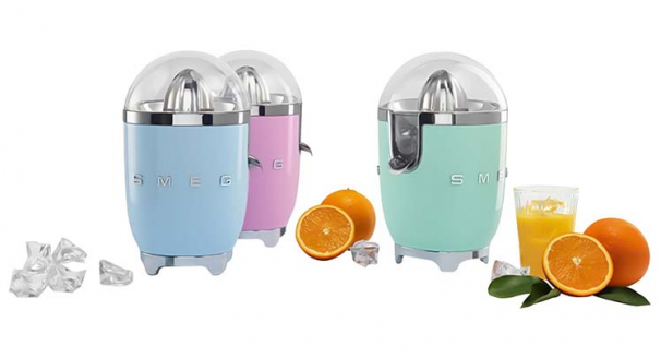 Juicer Reviews and Buying Tips