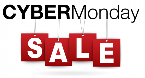 What 2017 Cyber Monday taught us to help us find the best deals in 2018