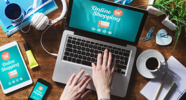 A Guide To Finding Great Shopping Deals Online