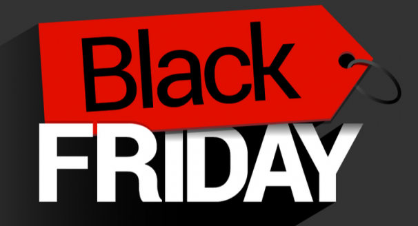 Black Friday 2018 deals to start earlier this year