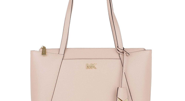 Choosing the perfect Michael Kor handbag this year