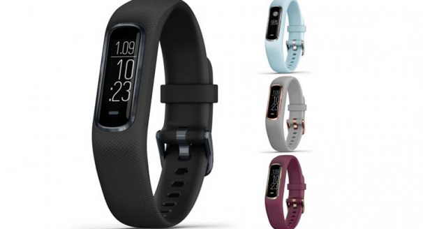 Choosing the right Garmin smartwatch or activity tracker for your needs