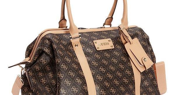 The Latest Designer Handbag Styles
