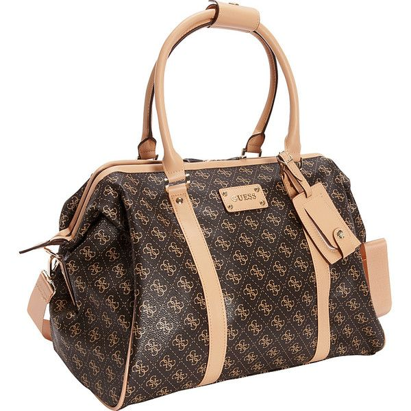 GUESS Bags Latest Styles | 6pm