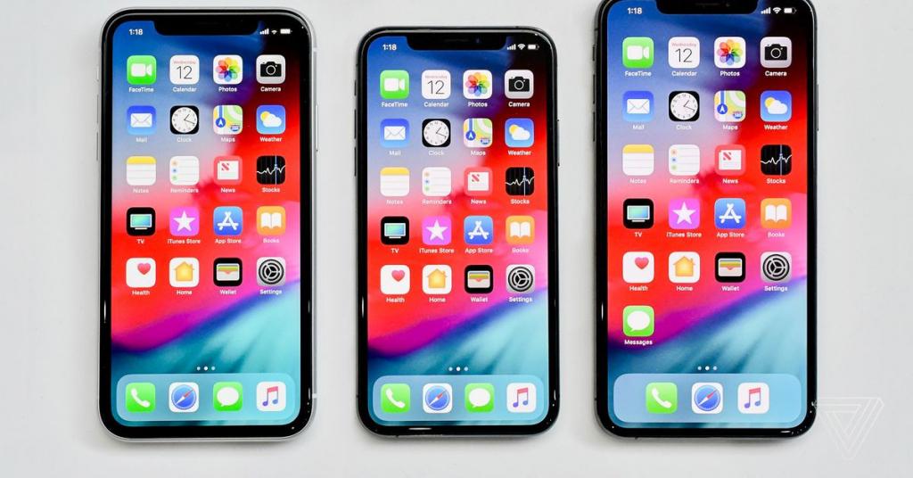 iphonexs-max-xr