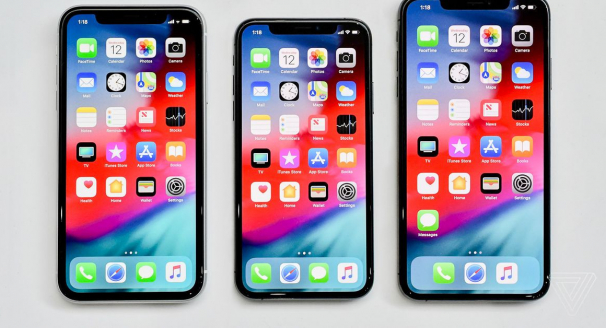 Deals and Buying Guide For The Apple iPhone XS and XR Phones