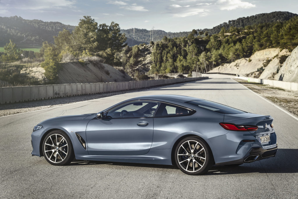 2019-BMW-8-Series-Coupe