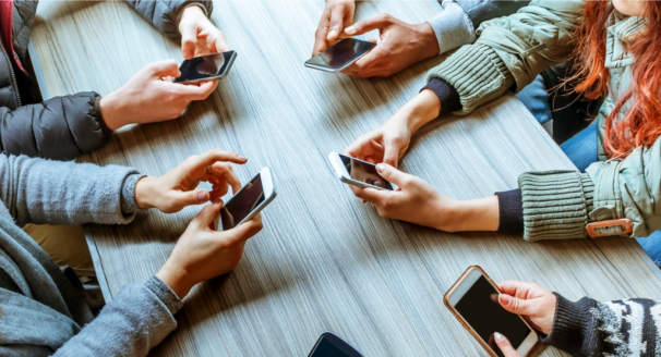 Shopping Tips For Finding The Perfect Phone Plan