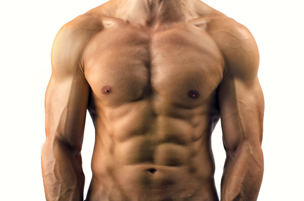 tips for training your abs