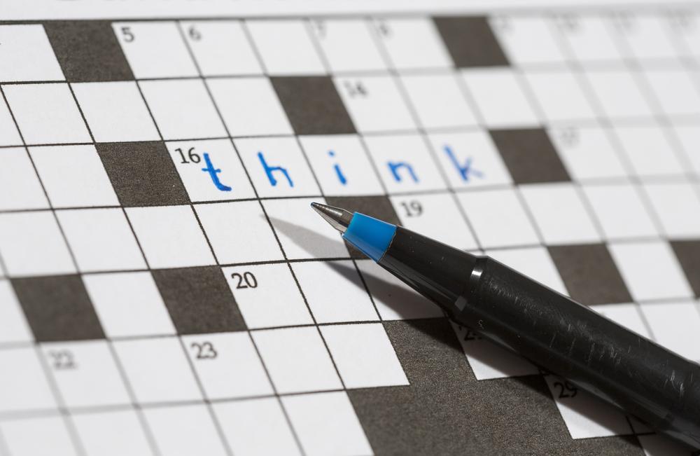 Enjoy Strategy Activities