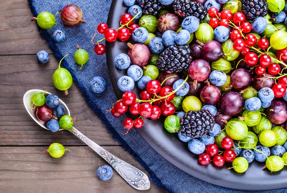 Add antioxidants