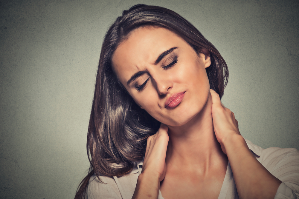 Fibromyalgia and Neurotransmitters