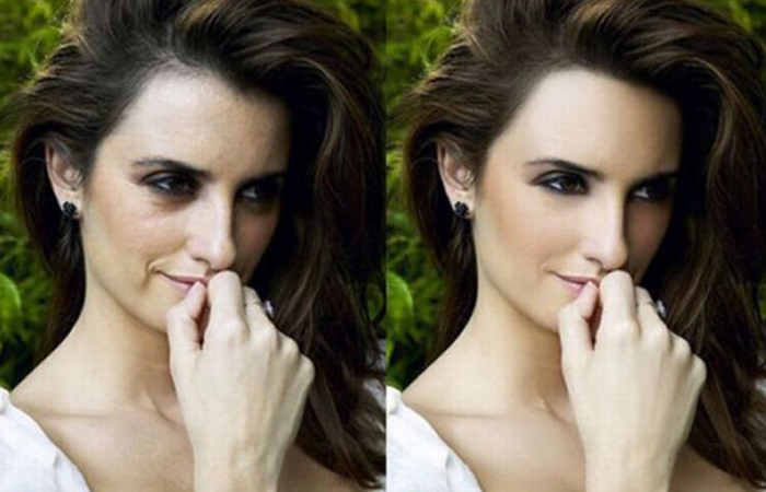 celebrities_before_and_after_photoshop_touch_ups_640_11