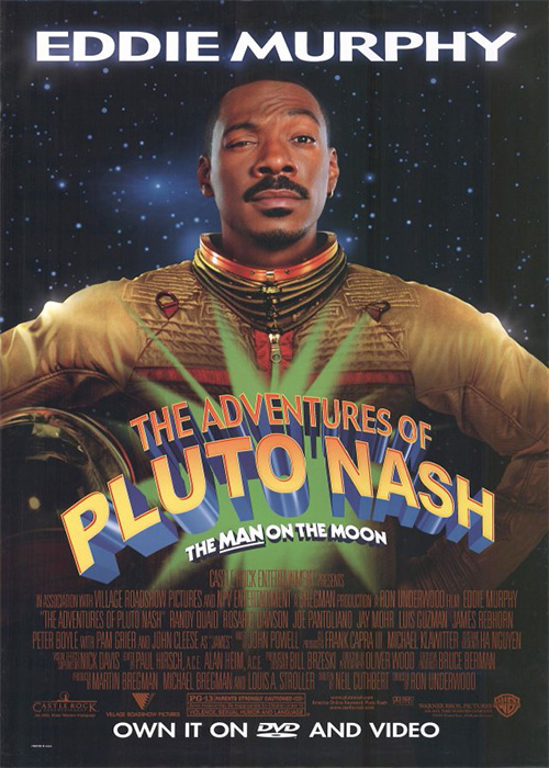 the-adventures-of-pluto-nash-movie-poster-2002-1020211287
