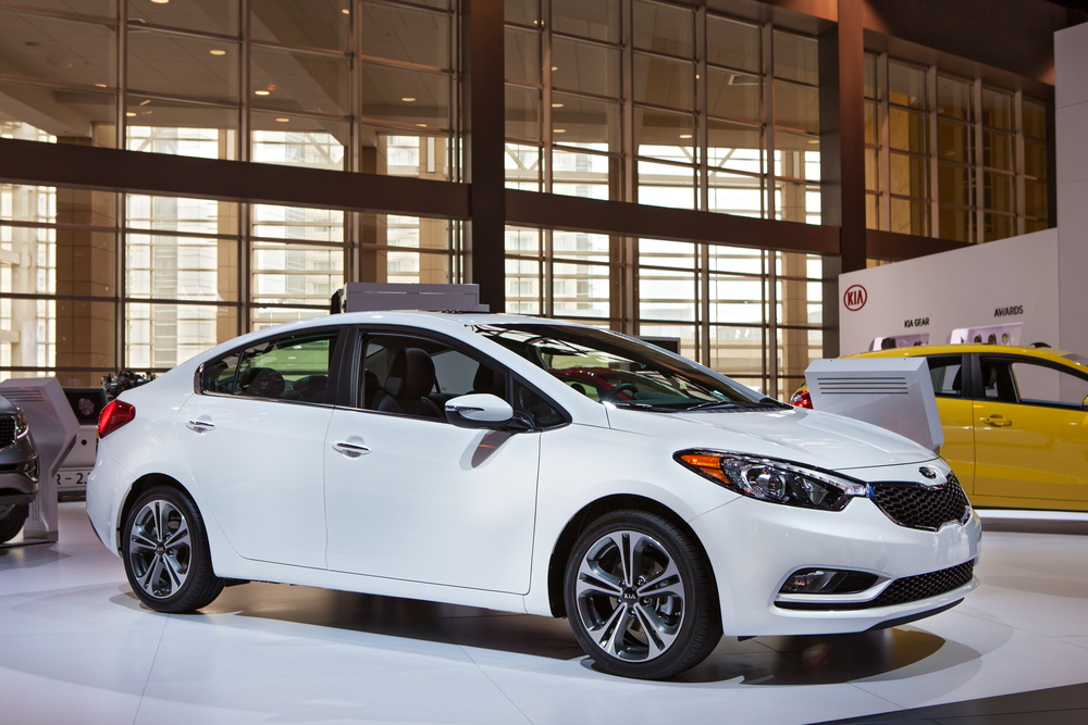 Discover the Cheapest Compact Car Options