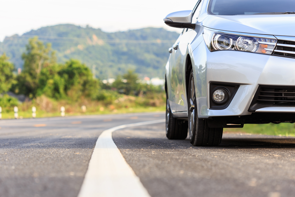 Everything You Need to Know About Car Donation