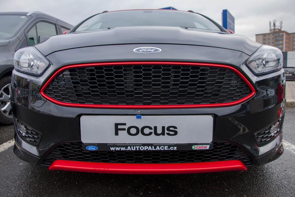 Focus Performance Models