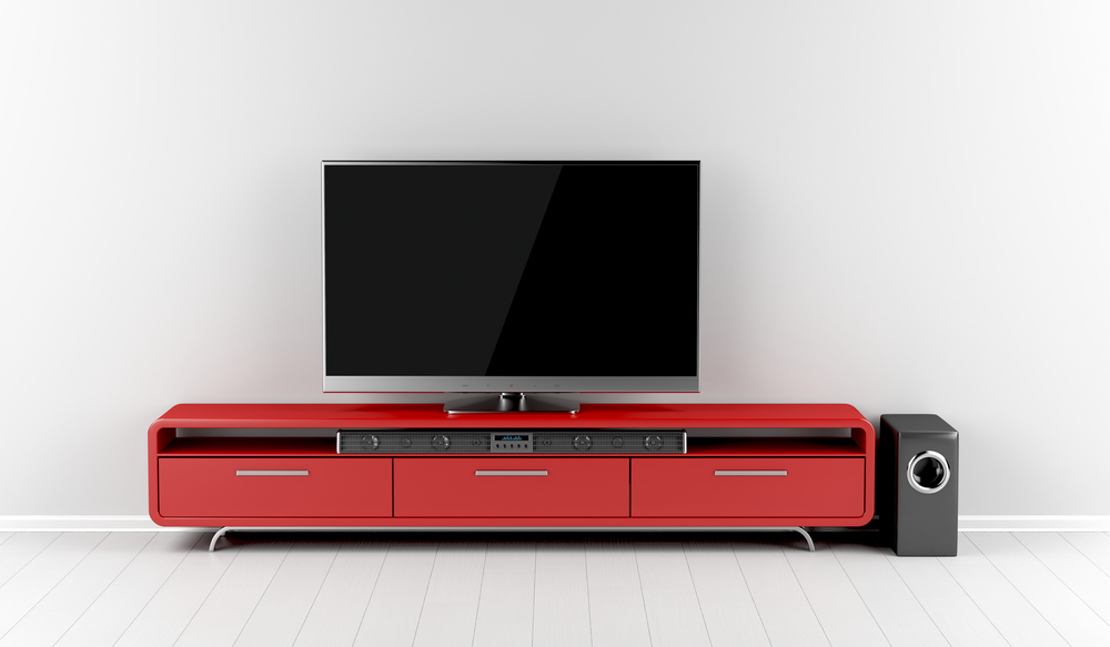 Buying A New TV? These Are The Best LED TVs On A Budget